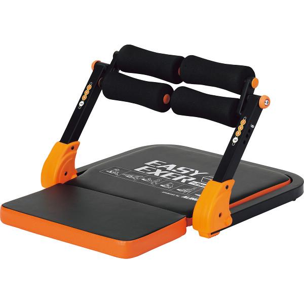 アルインコ イージーエクサ ツイン 健康機器 トレーニング機器 その他トレーニング機 EXG057D(代引不可)【送料無料】