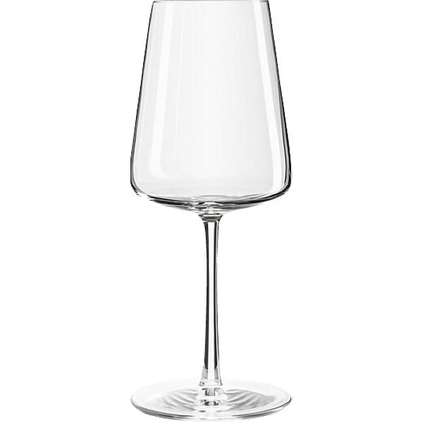 シュトルツル パワー ペアワイングラス ガラス製品 ガラスカップ ワインセット ST230(代引不可)