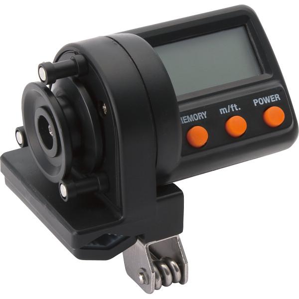ICデプスチェッカー(デジタル表示水深計) レジャー スポ-ツ用品 PX846KIC(代引不可)