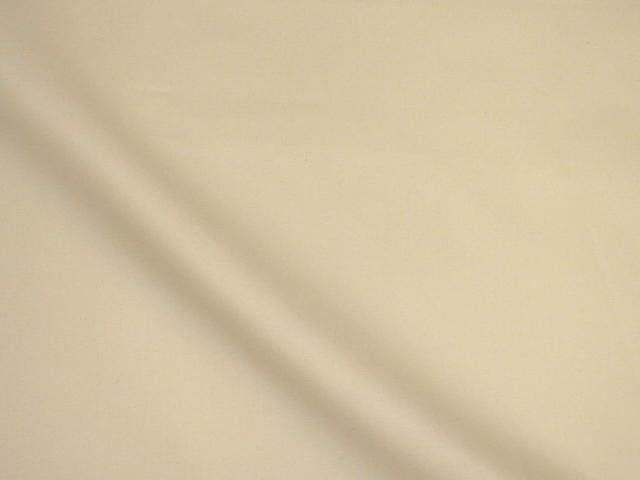 麻 麻混 枕カバー50x100cm ピローケース 夏に限らず 2020A/W新作送料無料 年中人気の麻シリーズ 国産無添加麻50%綿50%枕カバー 抱き枕50x100cm別注OK 流行のアイテム