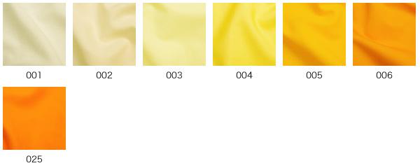 日清紡・クィーンサイズ高品質綿100%素材掛け布団カバー 掛けカバー 掛カバー-210×210cm-サイズオーダーOK