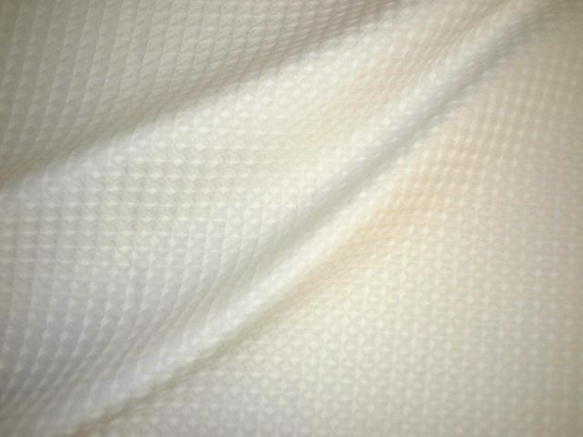 国産オリジナル・掛け布団カバー●ワッフル織り・高品質綿100%キング・230x210cm別注OK