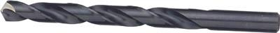 IS(イシハシ精工) エクストラ正宗ドリル 5.4mm 【10本】【EXD5.4】(穴あけ工具/ハイスドリル)
