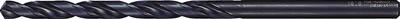 三菱K ロングストレートドリル 1本 穴あけ工具 ハイスドリル トレンド 35%OFF LSDD0160A150