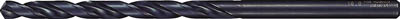 三菱K ロングストレートドリル 1本 ハイスドリル 気質アップ 穴あけ工具 LSDD0900A250 ※ラッピング ※