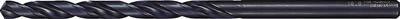 三菱K ロングストレートドリル 【1本】【LSDD0970A250】(穴あけ工具/ハイスドリル)