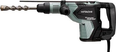 大人気の HiKOKI ハンマードリル 【1台】【DH40MEY】(電動工具・油圧工具/ハンマードリル), ペアリング&ピンキーリング FISS 80ae7a2e