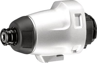 B/D インパクトドライバーヘッド 【1個】【EIH183】(ブラックアンドデッカー)(電動工具・油圧工具/ドリルドライバー)