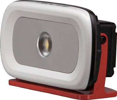 GENTOS LED投光器 GANZ 301 【1個】(作業灯・照明用品/作業灯)