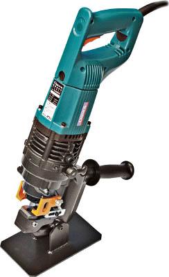 【期間限定!最安値挑戦】 オグラ 油圧式パンチャー 【1台】【HPCN209W】(電動工具・油圧工具/パンチャー):工具専門店 BeDream-DIY・工具