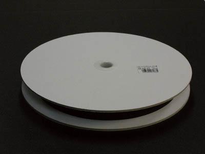 ユタカ ベルト ナイロン平ベルトドラム巻 ブラック 1.5t×25mm×25m 【1巻】【PFAD312】(梱包結束用品/結束バンド)