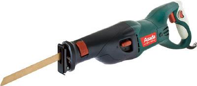 アサダ レシプロソー3311Eco 【1台】【RP3311】(電動工具・油圧工具/ジグソー・レシプロソー)