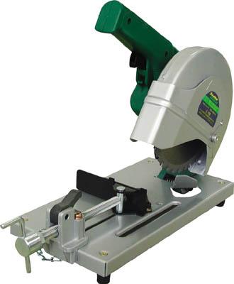 ミタチ 高速チップソーセツダンキ 165mm 【1台】【SSC165N】(電動工具・油圧工具/小型切断機)
