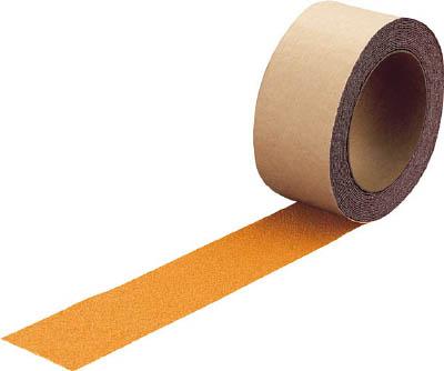 滑り止めテープ セーフティ・ウォーク 3M タイプB (スリーエム) [平面用高耐久] 赤 100mm×18m