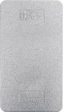 [メーカー直送]*代引不可* サンコー EPスペーサー1810T50 グレー【1枚】【780086GL】(梱包結束用品/緩衝材)
