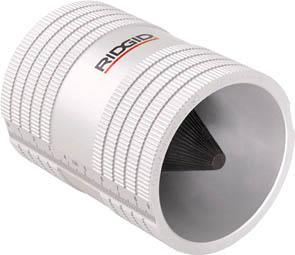 リジッド ステンレス管用リーマー 223S 【1個】【29983】(水道・空調配管用工具/パイプリーマー)