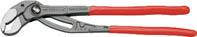 クニペックス ウォーターポンププライヤー コブラXL 400mm 【1丁】【8701400】(水道・空調配管用工具/ウォーターポンププライヤー)