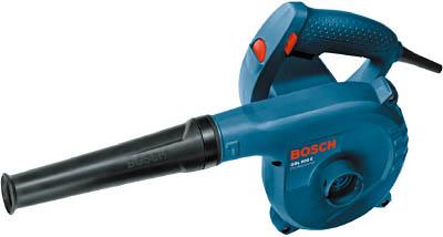 ボッシュ ブロア 【1台】【GBL800E】(清掃機器/ブロワ)