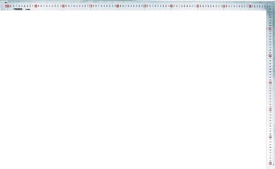 TRUSCO(トラスコ) シルバ-曲尺大金サイズ1m×60cm【1本】【TK1006CN】(測定工具/曲尺)