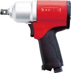 TONE エアーインパクトレンチ 高価値 AI4160 エアインパクトレンチ 空圧工具 並行輸入品 1台