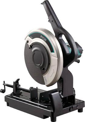 リョービ 高速切断機 305mm【C3051】【1台】(電動工具・油圧工具/小型切断機)