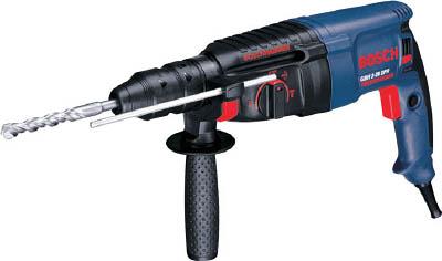 ベストセラー ボッシュ ハンマードリル SDSプラスシャンク【GBH226RE】【1台】(電動工具・油圧工具/ハンマードリル):工具専門店 BeDream-DIY・工具