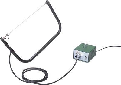 【税込?送料無料】 SURE ステーション式発泡カッター 300mm【HC300F】【1台】(小型加工機械・電熱器具/熱加工機):工具専門店 BeDream-DIY・工具