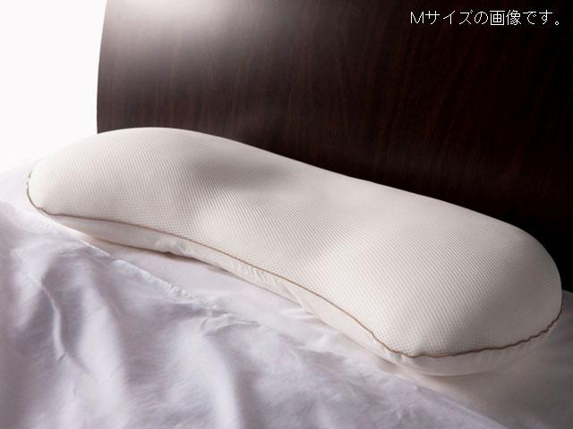ジムナストプラス gymnast plus 日本製 ピロー 高さ調節枕 寝返り 快眠枕 丸洗い 首 枕 頭痛 枕 肩こり 枕 まくら
