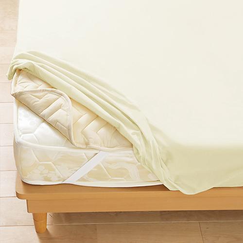 爆買い新作 ソフトな寝心地で丸洗い可能 フランスベッド製 お得 寝具3点セット