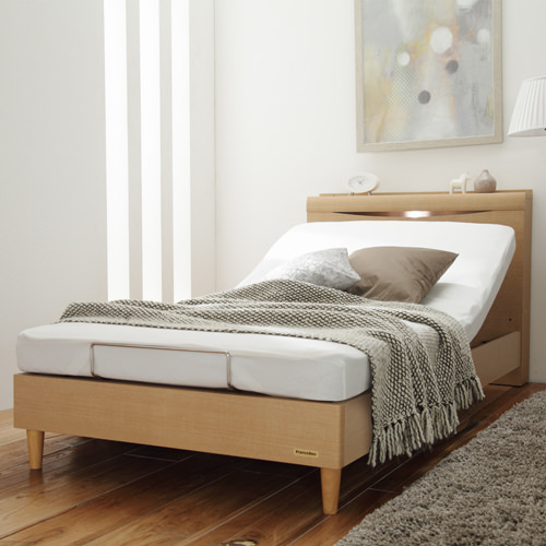 ベッド ベット 照明付き クラシック セミダブル 木製 ブラック 金属製 ブラウン ベージュ 幅:110cm~119cm 奥行き:200cm以上 高さ:20cm~29cm キャスター無し 既成品 クラシック シンプル デザイナーズ ナチュラル セミダブル 木製 金属製 ボンネルコイル ローベッド コンセント付き 棚付き, 素敵な小さい大きいサイズSpica:8da42d23 --- apps.fesystemap.dominiotemporario.com