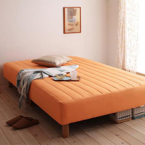 ベッド シングル かわいい ロー 小さい ベット シングルベッド シングルサイズ シングルタイプ 小さな 小さめ コンパクト 80cm 90cm 省スペース コンパクトサイズ フロア ロータイプ ステージ フロアベッド ステージベッド フロアタイプ かわいいタイプ 小さいベッド