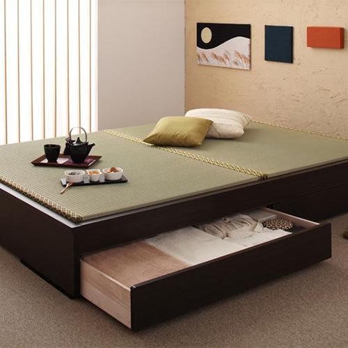 シングルベッド 小さい 収納 おしゃれ ベット シングルベッド シングルサイズ シングルタイプ 小さな 小さめ コンパクト 80cm 90cm 省スペース コンパクトサイズ 収納付き 大容量 収納タイプ 収納つき 大容量ベッド オシャレ おしゃれ感 小さいベッド 収納ベッド