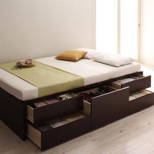 数量は多 引き出し ベッド ダブル 収納 シンプル モダン ベット 引き出し付き ダブルベッド ダブルサイズ ベッド ダブルタイプ 収納付き 大容量 収納タイプ 収納つき 大容量ベッド 引き出し付き チェスト チェストベッド チェスト付き 引き出しタイプ クラシック モダン クラシックタイプ 収納ベッド, Ware House BLANCA:3b3a33d3 --- odishashines.com