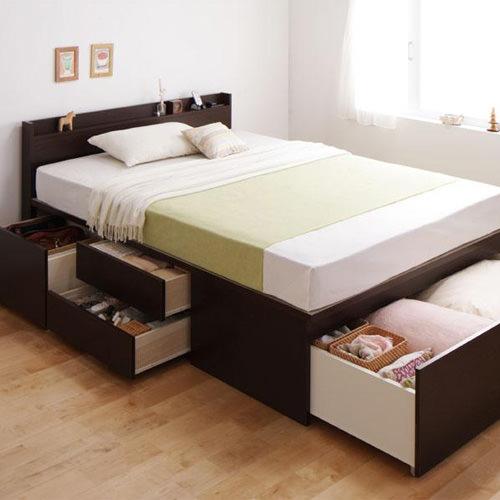 シングルベッド ワンルーム 収納 おすすめ ベット シングルベッド シングルサイズ シングルタイプ 1人暮らし 1人暮らし向け 80cm 90cm 1人暮らし用 ワンルームサイズ 収納付き 大容量 収納タイプ 収納つき 大容量ベッド おすすめタイプ ワンルームベッド 収納ベッド