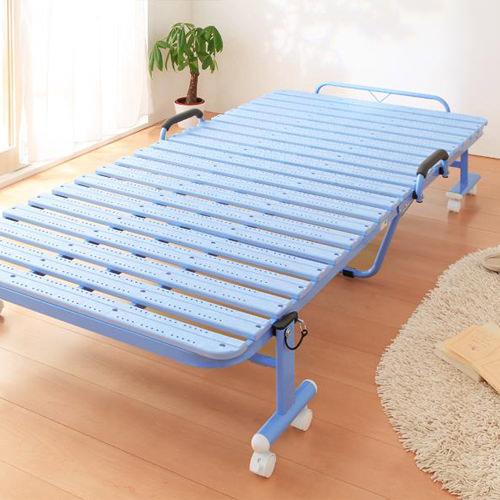 シングル ベッド ワンルーム すのこ シンプル ベット シングルベッド シングルサイズ シングルタイプ 1人暮らし 1人暮らし向け 80cm 90cm 1人暮らし用 ワンルームサイズ すのこタイプ すのこ板 すのこ式 すのこ式ベッド クラシック モダン クラシックタイプ