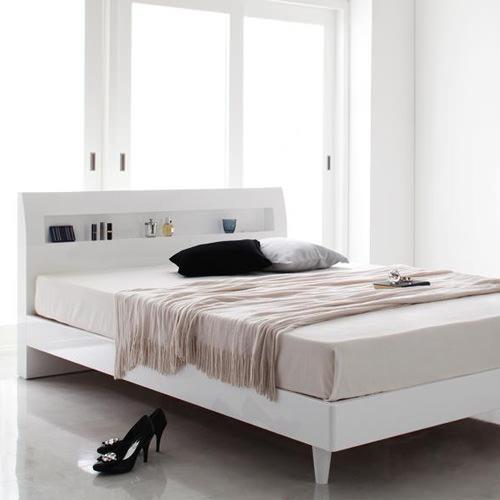 超安い品質 ダブルベッド ベット シンプル すのこ コンセント ダブルタイプ ベット ダブルベッド ダブルサイズ すのこベッド ダブルタイプ コンセント付き コンセント付きベッド コンセントタイプ すのこタイプ すのこ板 すのこ式 すのこ式ベッド クラシック モダン クラシックタイプ コンセントベッド すのこベッド, 銘木無垢ダイニングテーブルDOIMOI:9f1420bb --- kventurepartners.sakura.ne.jp