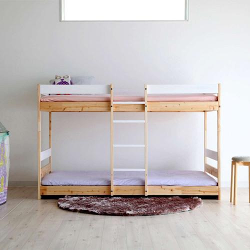 ベッド シングル ワンルーム すのこ シンプル ベット シングルベッド シングルサイズ シングルタイプ 1人暮らし 1人暮らし向け 80cm 90cm 1人暮らし用 ワンルームサイズ すのこタイプ すのこ板 すのこ式 すのこ式ベッド クラシック モダン クラシックタイプ