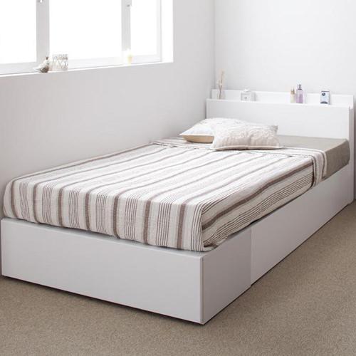 連結ベッド シングル 収納 シンプル ベット 連結 つなげる 繋げる ジョイント ベッド 連結可能 収納付き シンプル 大容量 モダン ファミリーベッド 大きめ 親子 家族 2台 シングルベッド 繋げられる シングルサイズ 連結ベット 連結可能ベッド 連結可能ベット 収納付きベッド