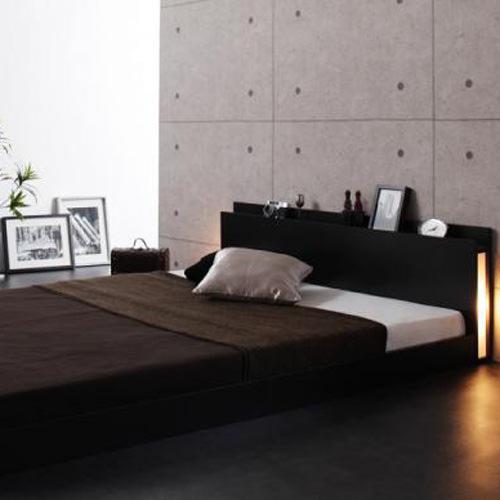 シングルベッド かわいい ショート 収納 ベット シングルベッド シングルサイズ シングルタイプ ショート丈 ショートタイプ 短い ショートサイズ 80cm 90cm 180cm 190cm 収納付き 大容量 収納タイプ 収納つき 大容量ベッド かわいいタイプ ショートベッド 収納ベッド かわい