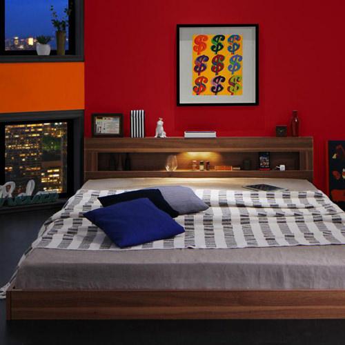 シングルベッド 小さい ロー ラグジュアリー ベット シングルベッド シングルサイズ シングルタイプ 小さな 小さめ コンパクト 80cm 90cm 省スペース コンパクトサイズ フロア ロータイプ ステージ フロアベッド ステージベッド フロアタイプ ラグジュアリーテイスト ゴージ