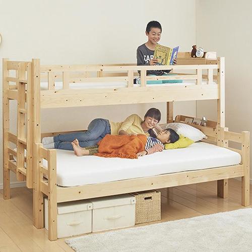 ベッド ダブル 分割 すのこ おすすめ ベット ダブルベッド ダブルサイズ ダブルタイプ 分割式 マットレス 分かれる 分割タイプ 分割可能 すのこタイプ すのこ板 すのこ式 すのこ式ベッド おすすめタイプ 分割ベッド すのこベッド おすすめベッド ダブルベット 分割ベット