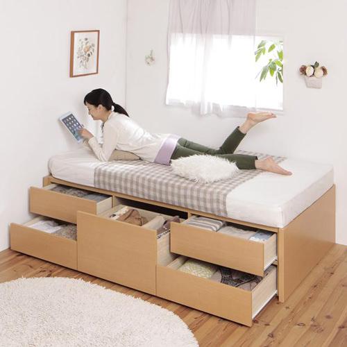 シングルベッド ショート かわいい 収納 ベット シングルベッド シングルサイズ シングルタイプ ショート丈 ショートタイプ 短い ショートサイズ 80cm 90cm 180cm 190cm 収納付き シングルベッド ショート かわいい 収納 ベット シングルベッド シングルサイズ シングルタイプ ショート丈 ショートタイプ 短い ショートサイズ 80cm 90cm 180cm 190cm 収納付き 大容量 収納タイプ 収納つき 大容量ベッド かわいいタイプ ショートベッド 収納ベッド