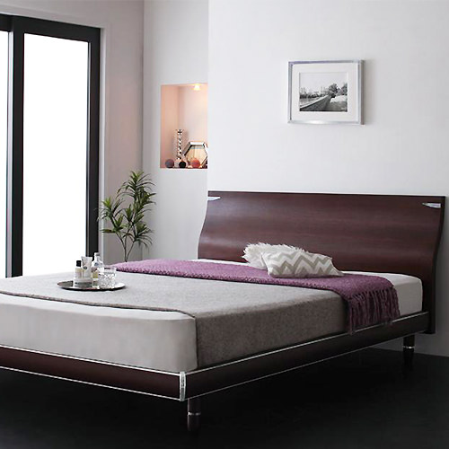 ワンルーム シングルベッド シンプル すのこ ベット シングルベッド シングルサイズ シングルタイプ 1人暮らし 1人暮らし向け 80cm 90cm 1人暮らし用 ワンルームサイズ すのこタイプ すのこ板 すのこ式 すのこ式ベッド クラシック モダン クラシックタイプ