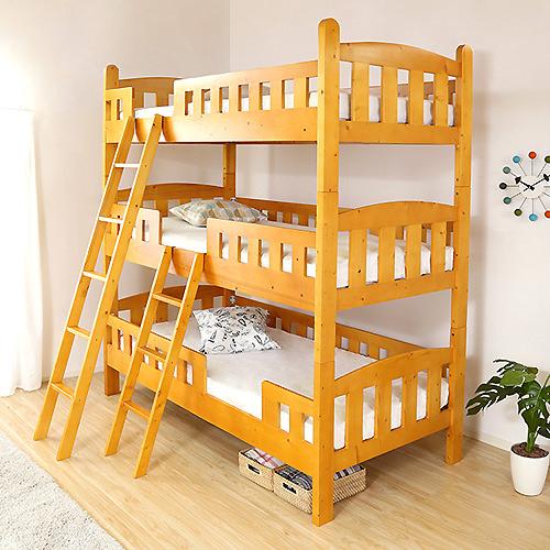 シングルベッド ワンルーム 分割 シンプル ベット シングルベッド シングルサイズ シングルタイプ 1人暮らし 1人暮らし向け 80cm 90cm 1人暮らし用 ワンルームサイズ 分割式 マットレス 分かれる 分割タイプ 分割可能 クラシック モダン クラシックタイプ ワンルームベッド