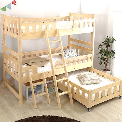 ワンルーム シングルベッド おすすめ 分割 ベット シングルベッド シングルサイズ シングルタイプ 1人暮らし 1人暮らし向け 80cm 90cm 1人暮らし用 ワンルームサイズ 分割式 マットレス 分かれる 分割タイプ 分割可能 おすすめタイプ ワンルームベッド 分割ベッド おすすめ