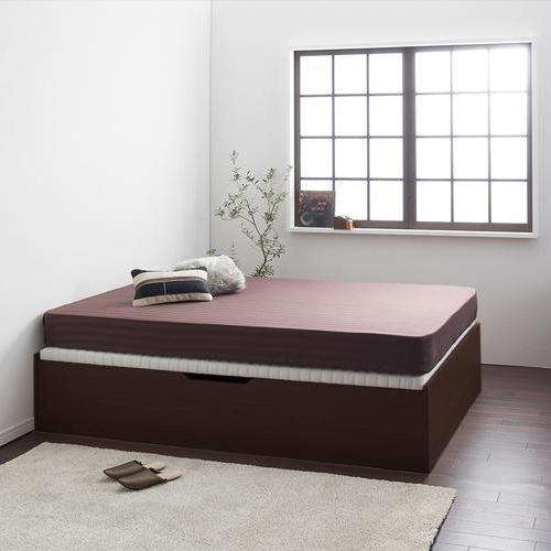ベッド ワンルーム シングル 収納 おすすめ ベット シングルベッド シングルサイズ シングルタイプ 1人暮らし 1人暮らし向け 80cm 90cm 1人暮らし用 ワンルームサイズ 収納付き 大容量 収納タイプ 収納つき 大容量ベッド おすすめタイプ ワンルームベッド 収納ベッド