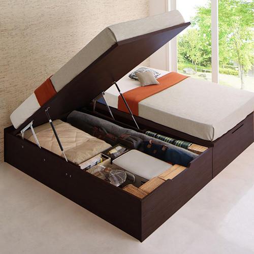 収納ベッド シングル おすすめ 1人暮らし ワンルーム サイズ 80cm 90cm ベット シングルベッド ワンルーム用 収納付き 1人暮らしサイズ おすすめベッド 大容量収納 シングルサイズ ワンルーム向け 収納ベット おすすめベット 収納付きベッド 80cm~90cm 収納 1人暮らし用