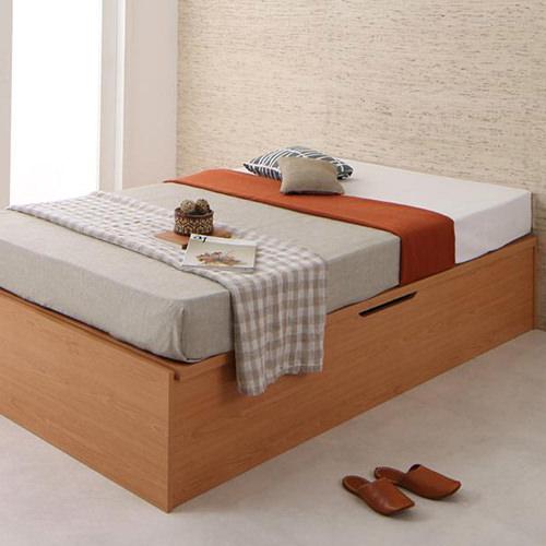 おすすめベッド シングル 1人暮らし 収納 大容量 ワンルーム ベット サイズ 80cm 90cm シングルベッド ワンルーム用 収納付き おすすめ ベッド シングルサイズ ワンルーム向け 収納ベッド ワンルームサイズ 収納付きベッド おすすめベット 1人暮らし向け 80cm~90cmサイズ