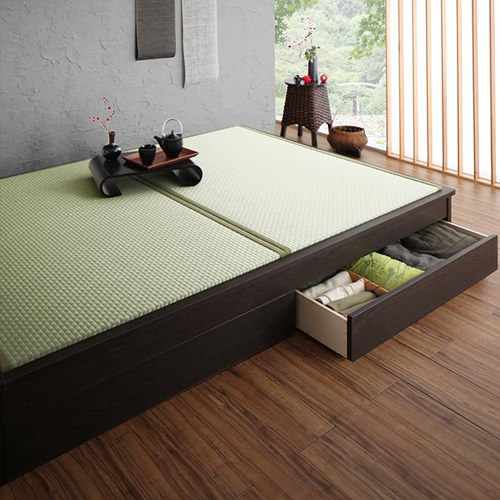 セミダブル おしゃれベッド すのこ 収納 ベット セミダブルベッド セミダブルサイズ 大幅にプライスダウン セミダブルタイプ 収納付き 大容量 収納タイプ オシャレ すのこ式ベッド 収納ベッド すのこタイプ すのこベッド 収納つき 今ダケ送料無料 おしゃれ感 大容量ベッド すのこ板 すのこ式