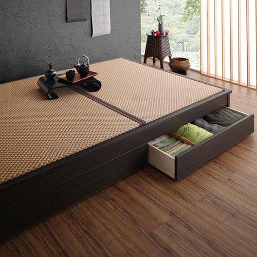 ベッド ダブル 収納 すのこ おしゃれ ベット ダブルベッド ダブルサイズ ダブルタイプ 収納付き 大容量 収納タイプ 収納つき 大容量ベッド すのこタイプ すのこ板 すのこ式 すのこ式ベッド オシャレ おしゃれ感 収納ベッド すのこベッド おしゃれベッド ダブルベット